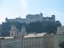 Фото из тура Европейская прогулка!Краков, Мюнхен, замок Нойшванштайн и Вена!, 12 августа 2012 от туриста Sizam