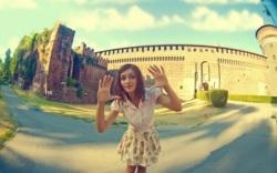 Фото из тура Лазурная Красотка!, 07 августа 2012 от туриста Олеся
