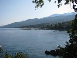 Фото из тура Шум прибоя!, 29 июля 2012 от туриста Viktoriya
