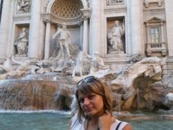 Фото из тура Пришел, увидел, убедил!Рим, Неаполь, Венеция!, 18 августа 2012 от туриста Vika