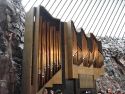 Фото из тура Внимание! Стартуем... Прибалтика и Скандинавия!!!, 20 августа 2012 от туриста Irinka K.