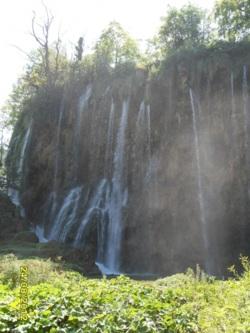 Фото из тура Так близка – Хорватия!, 18 августа 2012 от туриста tany
