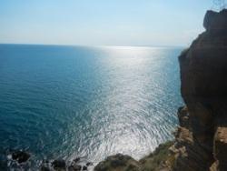 Фото из тура Лучезарное настроение..., 14 августа 2012 от туриста Sergey_K