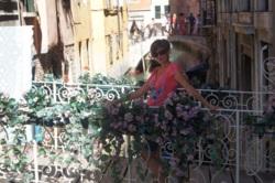 Фото из тура Сладость соблазна!... Отдых на Адриатическом море!, 25 августа 2012 от туриста Yuliua