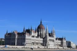 """Фото из тура Альпийское три """"о""""Мюнхен, замок Нойшванштайн, Цюрих и Вена!, 11 июля 2012 от туриста Johny"""