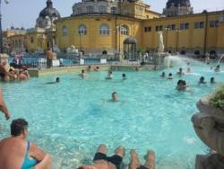 Фото из тура Лазурная Интрижка!Верона, Ницца, Канны, Монако и Венеция, 01 сентября 2012 от туриста panevgen