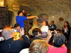 Фото из тура Пришел, увидел, убедил!Рим, Неаполь, Венеция!, 08 сентября 2012 от туриста bassak