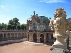 Фото из тура Европейская прогулка!Краков, Мюнхен, замок Нойшванштайн и Вена!, 22 июля 2012 от туриста Марина