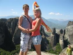 Фото из тура Любовь и солнце, 25 августа 2012 от туриста Вадюха