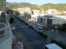 Фото из тура Сказка про Восток!, 25 августа 2012 от туриста Prelest