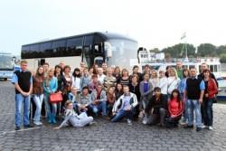 Фото из тура Италия – страна вдохновения!, 08 сентября 2012 от туриста Енді