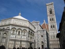 Фото из тура Италия – страна вдохновения!, 08 сентября 2012 от туриста Mala