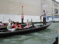 Фото из тура Италия – страна вдохновения! Милан, Флоренция, Рим и Венеция!, 08 сентября 2012 от туриста Mala