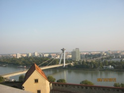 Фото из тура Венгерский секрет! + Вена и Краков, 16 сентября 2012 от туриста ndo68