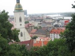 Фото из тура Так близка – Хорватия!, 14 июля 2012 от туриста angela