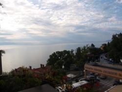 Фото из тура Шум прибоя!, 26 августа 2012 от туриста Netty