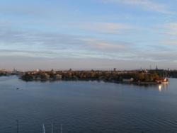 Фото из тура Внимание! Стартуем... Прибалтика и Скандинавия!!!, 08 октября 2012 от туриста taniaklim