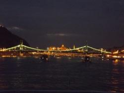 Фото из тура Успешная идейка!, 11 октября 2012 от туриста Свєта