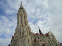 Фото из тура Успешная Вена! + Зальцбург!, 11 октября 2012 от туриста Свєта