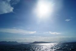 Фото из тура Желаемая Греция, 29 сентября 2012 от туриста Judy