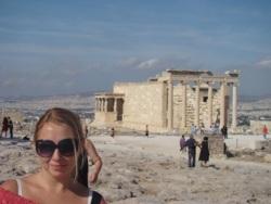 Фото из тура Путешествие сквозь времена! Италия+Греция, 07 октября 2012 от туриста babacik1110