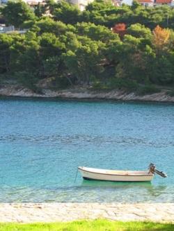 Фото из тура Счастливый уикенд в Хорватии!РивьераОпатии + Плитвицкие водопады!, 17 октября 2012 от туриста Эмми