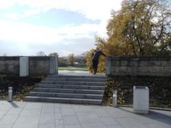 Фото из тура Успешная Вена! + Зальцбург!, 25 октября 2012 от туриста Nady