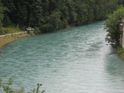 Фото из тура Совершенная Мадемуазель!, 07 июля 2012 от туриста nivata