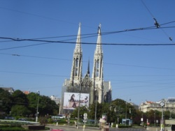 Фото из тура Сладость соблазна! (осенью), 08 сентября 2012 от туриста укряф