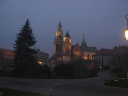 Фото из тура Успешная Вена! + Зальцбург!, 22 ноября 2012 от туриста Lenia