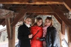 Фото из тура Швейцария – увидев однажды, влюбиться навсегда!, 16 ноября 2012 от туриста Ольга
