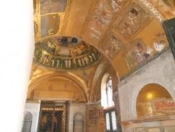 Фото из тура Италия – страна вдохновения! Милан, Флоренция, Рим и Венеция!, 24 ноября 2012 от туриста savina