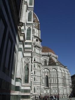 Фото из тура Италия – страна вдохновения! Милан, Флоренция, Рим и Венеция!, 30 марта 2013 от туриста Ксюня