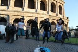 Фото из тура Италия – страна вдохновения! Милан, Флоренция, Рим и Венеция!, 30 марта 2013 от туриста Виктория