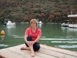 Фото из тура Так близка – Хорватия!, 24 сентября 2012 от туриста Катюня