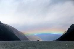 Фото из тура Покоренные красотой… Скандинавия и Фьорды!, 13 апреля 2013 от туриста sonata