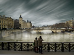 Фото из тура Бонжур Лямур: Париж, Диснейленд и Люксембург!, 24 марта 2013 от туриста mike
