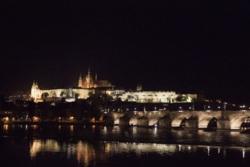 Фото из тура Богемное путешествиеКраков, Прага, Карловы Вары, Дрезден и Вена, 05 мая 2013 от туриста the-deutsch