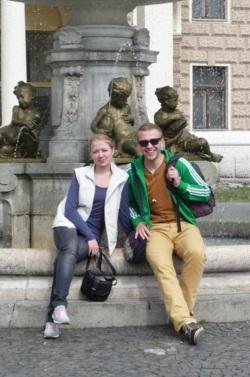 Фото из тура Вместе и навсегда!, 04 мая 2013 от туриста Tashka