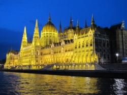 Фото из тура Подари мне, подари…Егер, Вена и Будапешт!, 16 мая 2013 от туриста Ольга
