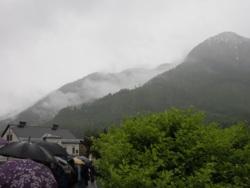Фото из тура SPO Нарциссовы сны!, 30 мая 2013 от туриста Vasilisa
