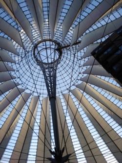 Фото из тура Знакомые фонарики: страны Бенилюкса + Мюнхен…, 01 июня 2013 от туриста Avi