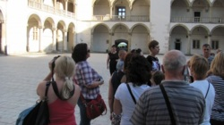 Фото из тура Наш красивый уикенд!, 13 июня 2013 от туриста Валентина