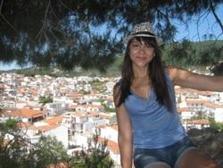 Фото из тура Сиеста у греков, 24 мая 2013 от туриста Анэт
