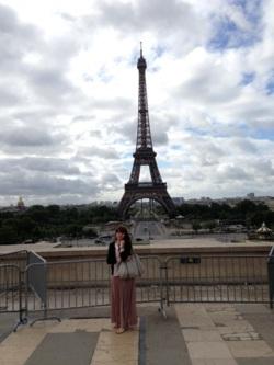 Фото из тура Аккорд для Парижа…, 16 июня 2013 от туриста Annna