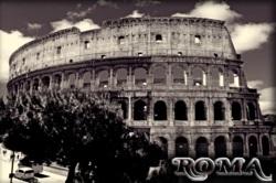 Фото из тура Пришел, увидел, убедил!Рим, Неаполь, Венеция!, 08 июня 2013 от туриста Djakonda