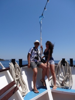 Фото из тура Сиеста у греков, 22 июня 2013 от туриста olekor