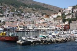 Фото из тура Желаемая Греция, 22 июня 2013 от туриста kate_savon