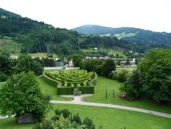 """Фото из тура Альпийское три """"о""""Мюнхен, замок Нойшванштайн, Цюрих и Вена!, 19 июня 2013 от туриста юрий донецк"""