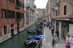 Фото из тура Лазурная Интрижка!Верона, Ницца, Канны, Монако и Венеция, 22 июня 2013 от туриста Анна